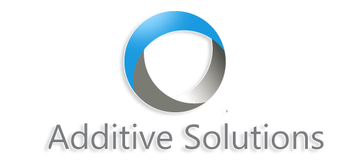 Additive Solutions
